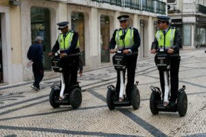 patinete electrico segway patinete electrico hoverboard