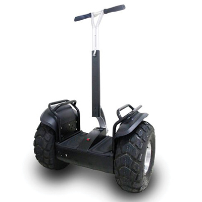 Segway SCOOTER X1000 OFF-ROAD