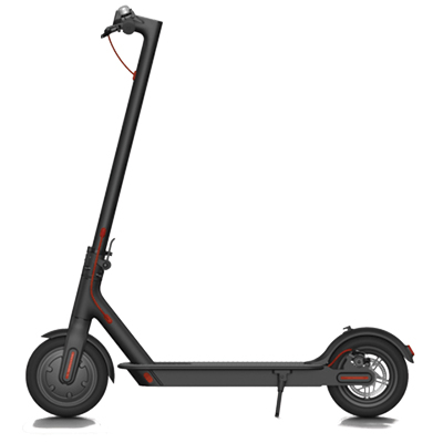 Xiaomi-Mi-Scooter-Electrico