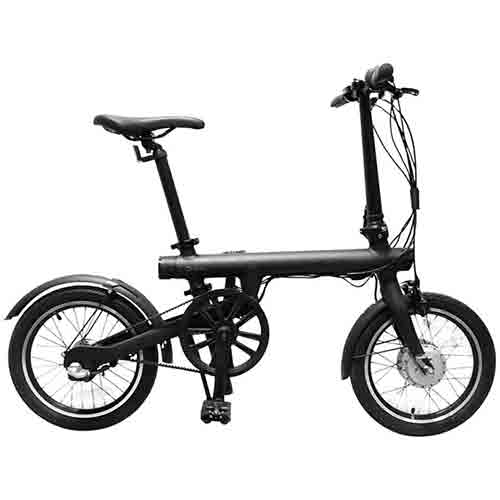 Xiaomi-QICYCLE-EF1